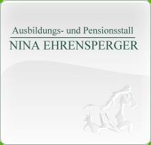 2021.Stall Ehrensperger